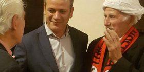 Arben Gashi kërkon fitoren e LDK-së