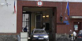 Gjykata çeke vendos për ekstradimin e hakerit rus