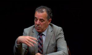 Matoshi i thotë Kurtit se Kushtetuta e Kosovës e njeh kombin kosovar