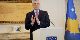 Kosova merr 49 milionë dollarë nga MCC-ja