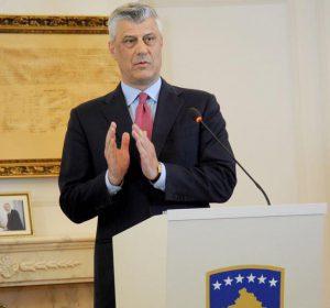 Nesër pritet betimi e dekretimi i gjyqtarëve dhe prokurorëve serbë