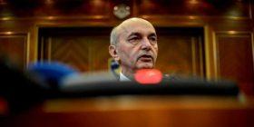 Mustafa: PDK shfrytëzoi AAK-në e Nismën