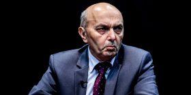 Mustafa: Në qeverisjen time s'është biseduar për shkëmbim territoresh