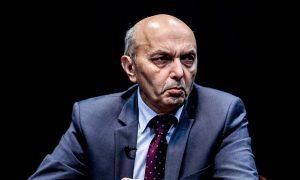 Isa Mustafa pret konfirmimin e mjekëve për tu kthyer në Kosovë