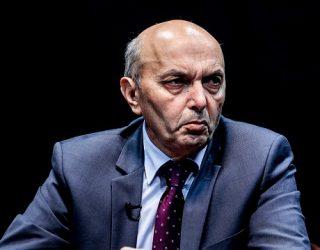 Mustafa: Zgjidhja e çështjes serbe në Kosovë, nyje e perspektivës sonë evropiane