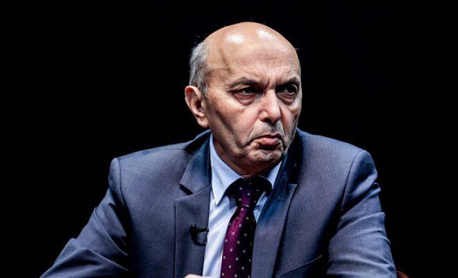 Mustafa: Qeveria nuk bëhet me Radoiçiqat e Veselinoviqat, as me kumari me krimin