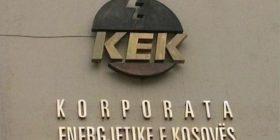 KEK-u në vitin 2018 kaloi planin e prodhimit për 10 milionë euro