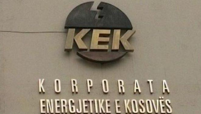 Bordi i përkohshëm i KEK-ut i shokuar me keqmenaxhimin e kësaj korporate, mbi 1000 vende pune të pa plotësuara