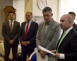 Zyrtare: Telekomi paguan vetëm shpenzimet e gjyqësore, jo 32 mln euro
