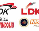 D4D thirrje partive që t`i dorëzojnë raportet financiare të fushatës