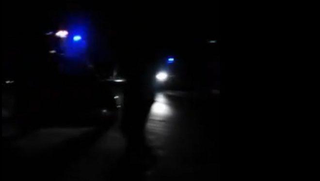 I riu në Mitrovicë është qëlluar 10 herë me armë