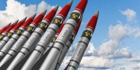 Prej sot, SHBA ndalon rreptësisht trafikimin e materialeve bërthamore në Kosovë