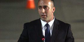 Ramush Haradinaj: Fillimi i ri e çon Kosovën përpara