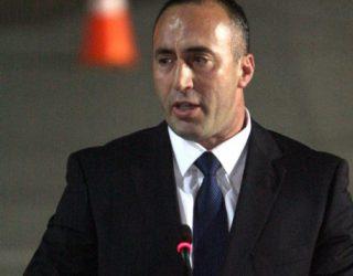 BBC: Komplikohen raportet me Serbinë nëse Haradinaj bëhet Kryeministër