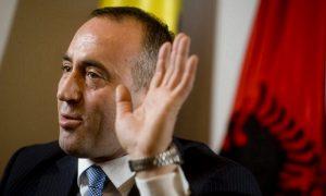 Haradinaj: Me dashuri për atdheun dhe punë ta bëjmë të ardhmen e sigurt