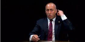 Haradinaj: Kufirin do ta kthejmë në Kullë dhe Çakorr