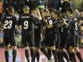 Real shpallet kampion i Spanjës