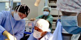 Kërkohen 222 mjekë dhe 361 infermierë në QKUK (Video)