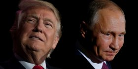 Putin: Trump nuk ka lidhje me politikë, por…