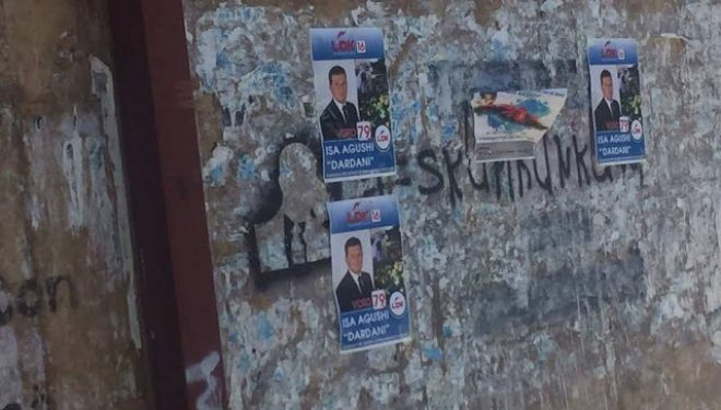 PDK në Gjilan: LDK po shfrytëzon pushtetin për të promovuar veten