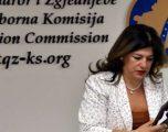 Verifikimi i aplikuesve jashtë Kosovës, Daka: KQZ asnjëherë nuk tentoi që diasporës t'ia pamundësojë votimin