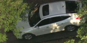 2-vjeçarja dhe një foshnje gjenden të vdekur në veturë