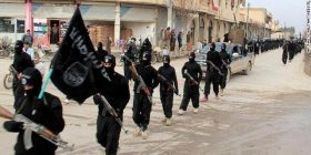 Shërbimet sekrete: 2000 xhihadistë gjenden në Suedi