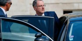 Nën hetim ministri francez i territorit, këto janë akuzat