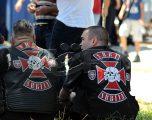 Këto ishin thirrjet nacionaliste të serbëve për Kosovën (FOTO)