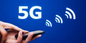 Kina nis me 5G-në. Shpejtësia, 7 Gbps (Video)