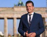 Deputeti gjerman: Në Kosovë mund të ketë zgjedhje të reja