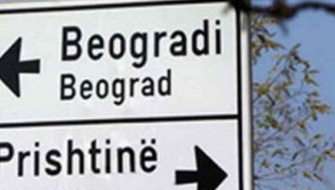 Serbia nuk ka interes ta pengojë anëtarësimin e Kosovës në INTERPOL