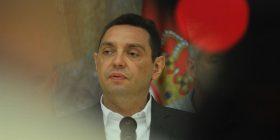 Vulin ministër i Mbrojtjes, kërcënim për sigurinë në Serbi e Rajon