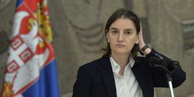Brnabiç: Për Kosovën kompromis historik