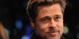 Nuk pritej kjo, Brad Pitt i rikthehet dashurisë së vjetër!