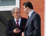 Opozita kërkoi takim të hënën për Reformën Zgjedhore, ndërsa salla rezervohet për të martën nga OSBE