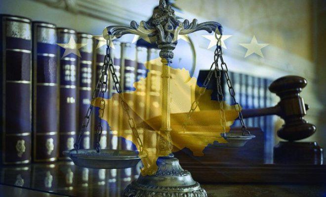 Nga e mërkura një javë krijohet rrethana ligjore për shpalljen e aktakuzave nga Specialja