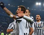 Juventus i interesuar për talentin italian