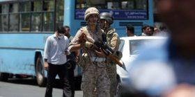 Sulm në parlamentin iranian dhe tempullin e Khomeinit