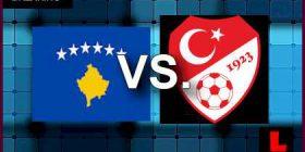 Formacioni i Kosovës kundër Turqisë, Bunjaku ka vetëm një dilemë