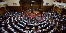 Kuvendi i ri i Shqipërisë me 39 deputete gra, numri më i lartë që nga 1992 (Lista)