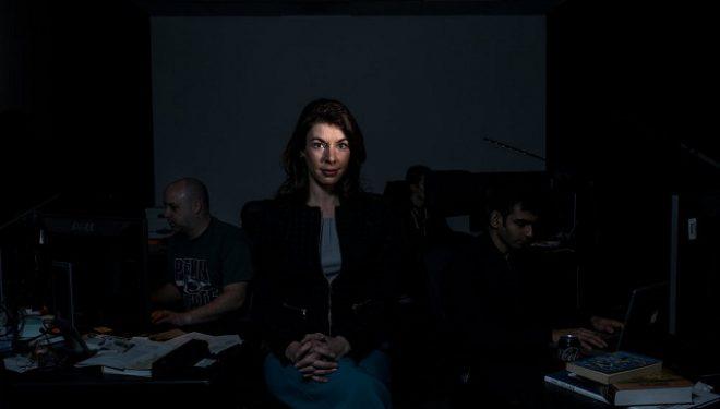 Ekspertja amerikane: Kosova duhet ta këtë prioritet sigurinë kibernetike