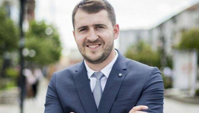 Kosovës, i duhet energji e re!