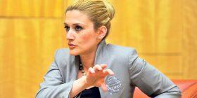 Kusari-Lila: Virusi po vret dhe po shpërndahet në numër të paparë më herët në Kosovë