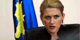 Kusari-Lila s'është e befasuar me aktakuzën: Faktet dhe të vërtetat do t'i themi në Gjykatë
