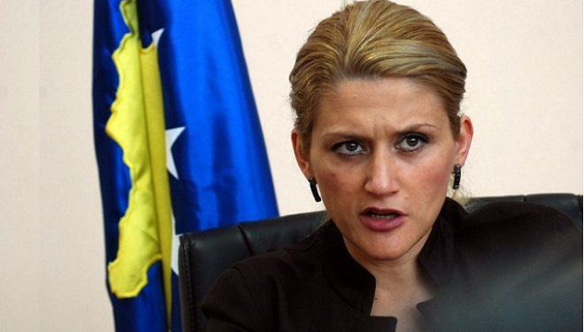 Kusari-Lila e quan tradhti të re për demokracinë e Kosovës vendimin e Kushtetueses