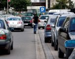 Nga 1 janari 2018, veturat mbi 10 vjet të vjetra nuk do të hyjnë në Kosovë