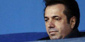 Agjenti shqiptar gati ta bëjë Milanin me një supersulmues