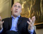 Haradinaj: Po më duket që do t'i shkojë deri në fund mandatit
