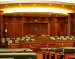 Konstituimi i Kuvendit, në pritje të votave për Qeverinë